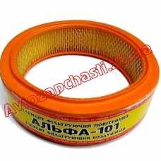 Воздушный фильтр ВАЗ 2101-2107 Альфа