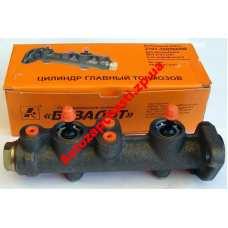 Цилиндр главный тормозной ВАЗ 2101-2107 БРиК-Базальт