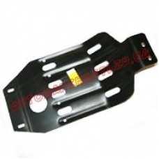 Защита картера (двигателя) ВАЗ 2101 Начало