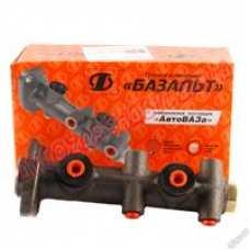 Цилиндр главный тормозной ВАЗ 2108 БРиК-Базальт без бачка