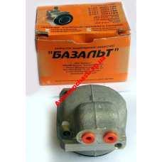 Цилиндр суппорта ВАЗ 2101 Базальт