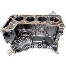 Блок цилиндров двигателя ВАЗ 2106 АвтоВАЗ