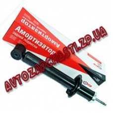 Амортизатор задний ВАЗ 1117-1119 СААЗ