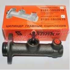 Цилиндр главный сцепления ВАЗ 2101 Базальт